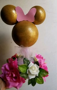 Minnie mouse  Downey, 90241