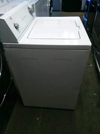 Used  Roper washer   New Britain, 06051