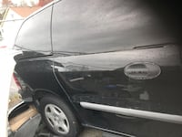 Doors Ford freestar 2004-2007 Henrico, 23238