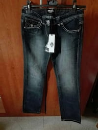 Jeans donna  Cesano Maderno, 20811