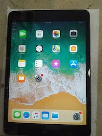 Pre-owned ipad mini 2 (A 1489) Markham, L3T 5V1