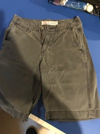 Men's shorts  Innisfil