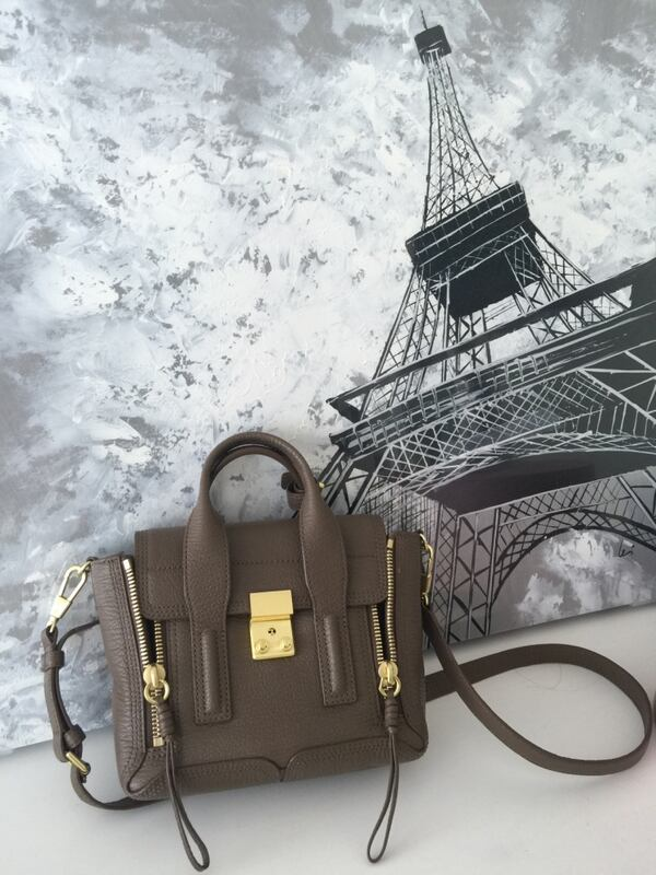Philip Lim bought in Vancouver HR 259e4841-30b3-4dd5-bf39-0c7eec8d3013