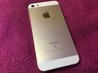 Apple iPhone SE Phone FOR SPARE PARTS! Portland, 97236
