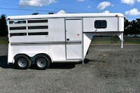 Horse trailer For Sale 3BR  Los Angeles