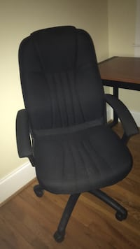 office chair Columbia, 29201