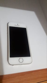 İphone 5s 16gb Bayraklı, 35510