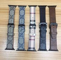 Apple Watch bands Toronto, M1J