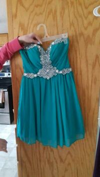 Prom/Homecoming dress Foristell, 63348