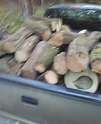 3 year seasond wood for sale Hinsdale