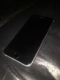 iPhone 6 Montreal