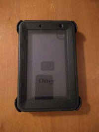 Tablet Otterbox With Clip Pharr, 78577