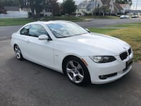2009 BMW 3-Series Neptune City