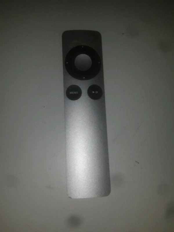 Apple tv kumandasi 0