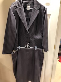4 woman suits Hagerstown, 21742