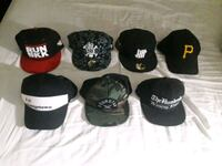Hats For Sale  16 mi