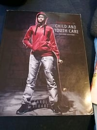 Foundations in Child and Youth Care  Toronto