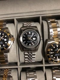 Collection of Rolex watch / s **see other ads** Toronto, M6K 3G7