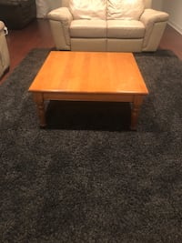 Coffee table and 2 end tables  London, N6K 0A3