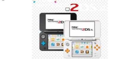 Nintendo  DS Game Card