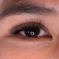 Eyelash extensions Mississauga