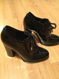 NNever worn size 6 GUESS shoes  Toronto, M9R 2H1