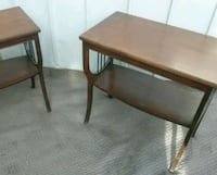 End Tables / Side Tables