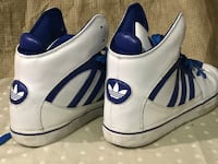 Adidas shoes casual boots size11 Vaughan, L4H 0C8