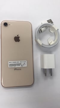Iphone 8 64GB.Excellent Condition. Unlocked for any carrier sim in USA or WORLDWIDE Somerville, 02145