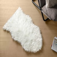 Brand New area rugs never use 华盛顿, 20011