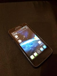 Телефон / смартфон Alcatel One Touch 5020D Moscow, 101752