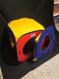 Kids Play Tunnels  Foldable Owings Mills, 21117
