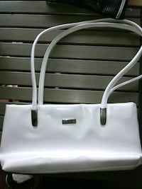 Mini shoulder handbag Elk Grove, 95624