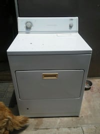 Gas Dryer delivery available Yucaipa