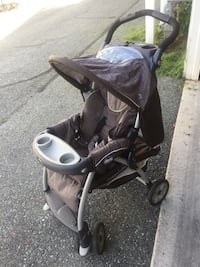 Chicco Stroller Rockville, 20850