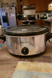 Slow cooker Odenton, 21113