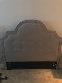 Queen/ Full headboard Gaithersburg
