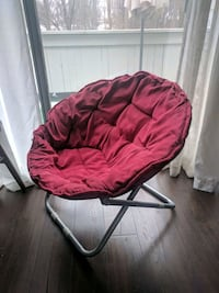 Folding satellite chair West Chester, 19380