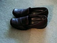 Dress shoes(2 inch Heel)  Silver Spring, 20906