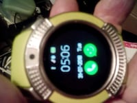 Brand new Smart Watch in packadge Abbotsford, V4X 1E7