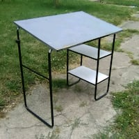 Drawing Table / Drafting Table / Art Desk Indianapolis, 46201