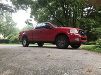 Ford - F-150 - 2004 Knoxville, 37918