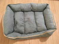 Green medium-sized dog's bed for summer 번, L4J 5M3