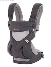 Ergobaby Carrier, 360 All Carry Positions Baby Carrier  Grand Rapids, 49505