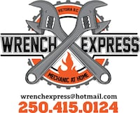 Mechanic at home , mobile service Victoria