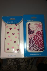 iPhone 6 case- brand new Centreville, 20121