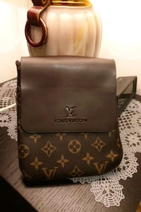 Louis Vuitton Gi bud  Årstad, 5094