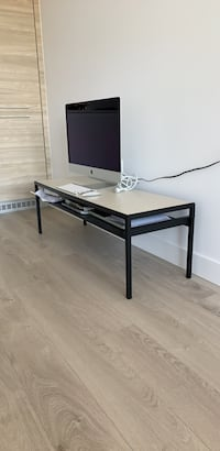 Ikea coffee table  Vancouver, V5Z 2C4