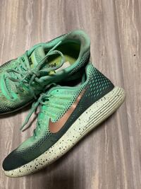 Nike Running Shoes Toronto, M4J 2H8