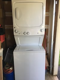 Kenmore Washer/Dryer Germantown, 20874